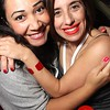 Photo by Mark Portillo<br /><br /> <b>See event details:</b> http://www.sfstation.com/8-9-outside-lands-nightlife-e1646402