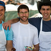 """Photos by Samuel Herndon & Henry Nguyen <br /><br /> <b>See event details:</b> <a href=""""http://www.sfstation.com/oyster-fest-e835311"""">Oyster Fest</a>"""