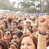 Photo by Mark Portillo<br /><br /> <b>See Event Details:</b> http://www.sfstation.com/13th-annual-san-francisco-oysterfest-e1225491