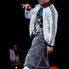 "Photo by Ezra Ekman <br /><br /> <b>See event details:</b> <a href=""http://www.sfstation.com/r-16-usa-funkstyle-championships-2011-e1258361"">R-16 USA Funkstyle Championships 2011</a>"