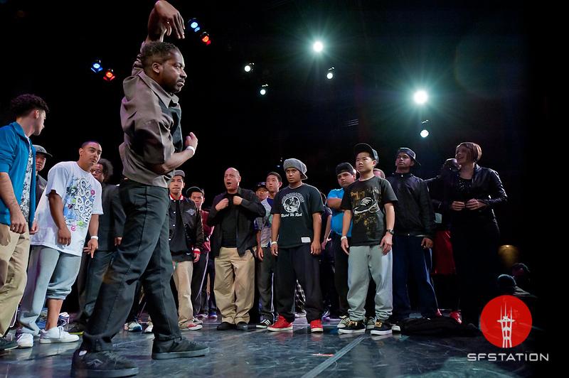 "Photo by Ezra Ekman <br /><br /> <b>See event details:</b> <a href=""http://www.sfstation.com/r-16-usa-funkstyle-championships-2011-e1258361"">R-16 USA Funkstyle Championships 2011</a>"