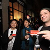 "Photo by Casey Holtz<br /><br /><b>See event details:</b> <a href=""http://www.sfstation.com/rise-japan-e1185441"">Rise Japan: Japan Earthquake and Tsunami Relief Fundraiser</a>"