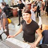 """Photo by Mark Portillo<br /><br /> Event Details: <a href=""""http://www.sfstation.com/rocktoberfest-sausage-beer-music-and-more-e1409212"""">Rocktoberfest</a>"""