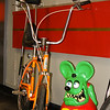 "Photo by Joshua Hernandez <br /><br /> <b>See event details:</b> <a href=""http://www.sfstation.com/sf-bike-expo-e727501""> SF Bike Expo </a>"