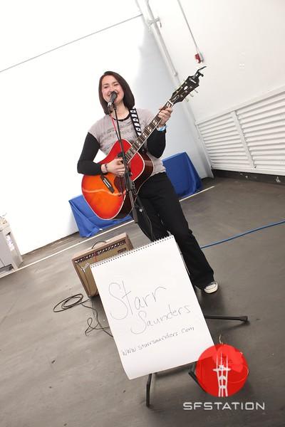 Photo by Mark Portillo<br /><br /> <b>See event details:</b> http://www.sfstation.com/sf-chocolate-salon-2012-e1514901