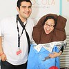 Photo by Mark Portillo<br /><br /> <b>See event details:</b> http://www.sfstation.com/sf-chocolate-salon-2012-e1514901