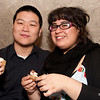 "Photo by Alex Akamine <br /><br /> <b>See event details:</b> <a href=""http://www.sfstation.com/sf-cupcake-challenge-e1170301"">SF Cupcake Challenge</a>"