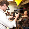 "Photo by Alex Akamine <br /><br /> <b>See event details:</b> <a href=""http://www.sfstation.com/sf-cupcake-challenge-e1170301"">SF Cupcake Challenge</a>"