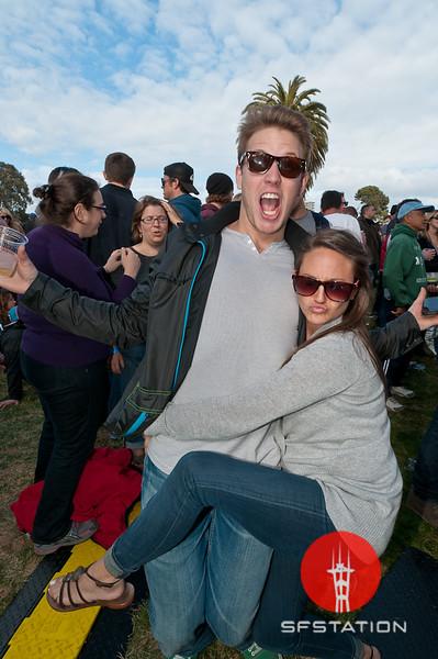 "Photo by Ezra Ekman <br /><br /> <b>See event details:</b> <a href=""http://www.sfstation.com/san-francisco-oysterfest-e306611"">San Francisco Oysterfest 2011</a>"