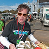 "Photo by Ezra Ekman <br /><br /> <b>See event details:</b> <a href=""http://www.sfstation.com/san-francisco-oysterfest-e306611"">San Francisco Oysterfest 2011</a>"