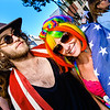 "<b>Photo by</b> <a href=""http://www.AtticFloc.com"">Attic Floc</a> <br /><br />Need a photographer?<br />  Attic Floc is available for booking.<br />  For more info go to <a href=""http://www.AtticFloc.com"">www.AtticFloc.com</a><br /> Or email  <a href=""mailto:AtticFloc@AtticFloc.com"">AtticFloc@AtticFloc.com</a> ."