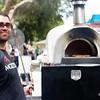 "Photo by Gabriella Gamboa <br /><br /><b>See event details:</b> <a href=""http://www.sfstation.com/sf-street-food-festival-2013-e1967751"">SF Street Food Festival</a>"