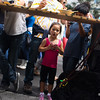 "Photo by Gabriella Gamboa <br /><br /><b>See event details:</b> <a href=""http://www.sfstation.com/sf-street-food-festival-2013-e1967751"">SF Street Food Festival</a>"