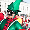 "Photo by Alex Akamine <br /><br /> <b>See event details:</b> <a href=""http://www.sfstation.com/santacon-2011-e1076171""> Santacon 2011</a>"