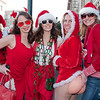 "Photo by Alex Akamine <br /><br /> <b>See event details:</b> <a href=""http://www.sfstation.com/santacon-2011-e1076171""> Santacon 2011</a>"