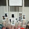 "<b>Photo by</b> <a href=""http://www.derekmacario.com"">Derek Macario</a><br /><br /><b>See event details:</b> <a href=""http://www.sfstation.com/seedstores-one-year-anniversary-event-e1393161"">Seedstore One Year Anniversary Event</a>"