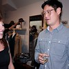 "<b>Photo by</b> <a href=""http://www.derekmacario.com"">Derek Macario</a><br /><br /><b>See event details:</b> <a href=""http://www.sfstation.com/seedstores-one-year-anniversary-event-e1393161"">Seedstore One Year Anniversary Event</a>"