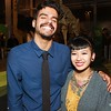 Photo by Mark Portillo<br /><br /> http://www.sfstation.com/sketchfest-nightlife-e1793641