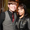 Photo by Mark Portillo<br /><br /> http://www.sfstation.com/sketchfest-nightlife-e1793641