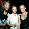 "Photo by Richa Bakshi <br /><br />See event details:</b> <a href=""http://www.sfstation.com/soiree-9-e1124111"">Soiree 9: La Dolce Vita </a>"