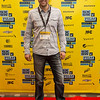 Spark movie world premier @ SXSW 3.10.2013