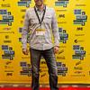 Spark movie world premier @ SXSW 3.10.2013