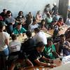 "Photo by Gabriella Gamboa<br /><br /><b>See event details:</b> <a href=""http://www.sfstation.com/speakeasys-16th-anniversary-block-party-e1973472"">Speakeasy's 16th Anniversary Block Party </a>"