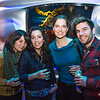 Photo by Thibault Palomares<br /><br /> http://www.sfstation.com/spin-the-bottle-nightlife-e1820881