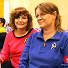 "Photo by Casey Holtz<br /><br /><b>See event details:</b> <a href=""http://www.sfstation.com/the-star-trek-convention-45th-anniversary-celebration-e1181281"">The Star Trek Convention: 45th Anniversary Celebration</a>"