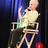 """Photo by Casey Holtz<br /><br /><b>See event details:</b> <a href=""""http://www.sfstation.com/the-star-trek-convention-45th-anniversary-celebration-e1181281"""">The Star Trek Convention: 45th Anniversary Celebration</a>"""