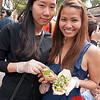 "Photo by Alex Akamine <br /><br /> <b>See event details:</b> <a href=""http://www.sfstation.com/san-francisco-street-food-festival-2011-e1353941""> SF Street Food Festival 2011</a>"