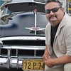 Photo by Shane Menez<br /><br /> http://shanemenez.wordpress.com/