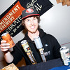 "Photo by Gabriella Gamboa<br><br><b>See event details:</b> <a href=""http://www.sfstation.com/the-bay-brewed-2013-a-rock-and-roll-beer-festival-e2021462"">The Bay Brewed </a>"