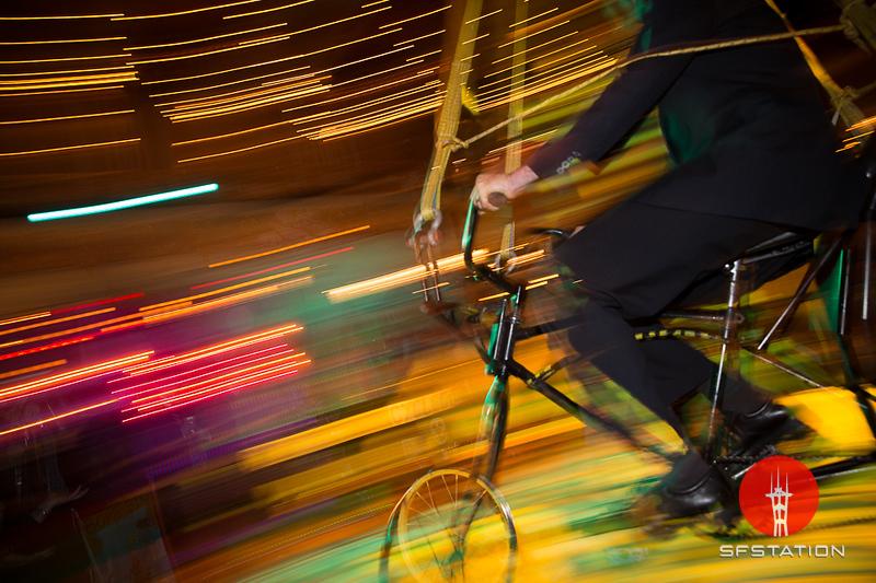 Photo by Jason Mongue<br />www.jasonmongue.com