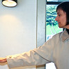 Photos by Kelly Jo Noonan