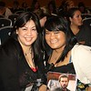 """Photo by Joshua Hernandez <br /><br /> <b>See event details:</b> <a href=""""http://www.sfstation.com/the-official-twilight-convention-e1125031""""> The Official Twilight Convention</a>"""