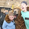 """Photo by Mark Portillo<br /><br /> <b>See event details:</b> <a href=""""http://www.sfstation.com/the-san-francisco-ski-and-snowboard-festival-e364191"""">The San Francisco Ski & Snowboard Festival</a>"""