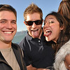 "Photo by Alex Akamine <br /><br /> <b>See event details:</b> <a href=""http://www.sfstation.com/the-xox-experience-brunch-drunk-love-e1130921""> The ""XOX"" Experience (Brunch Drunk Love)</a>"