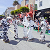 "Photo by Richa Bakshi <br /><br />  <b>See event details:</b> <a href=""http://www.sfstation.com/the-20th-annual-union-street-spring-celebration-and-easter-parade-e1146521"">20th Annual Union Street Spring Celebration & Easter Fair</a>"