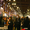 """Photo by Joshua Hernandez <br /><br /><b>See event details:</b> <a href=""""http://www.sfstation.com/sf-ultimate-womens-expo-e1034201"""">Ultimate Women's Expo</a>"""