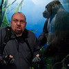 "Photo by Ezra Ekman <br /><br /> <b>See event details:</b> <a href=""http://www.sfstation.com/6-9-world-oceans-nightlife-e1287092"">World Oceans Nightlife at the Academy of Sciences</a>"