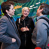 "Photo by Ezra Ekman <br /><br /> <b>See event details:</b> <a href=""http://www.sfstation.com/6-9-world-oceans-nightlife-e1287092"">World Oceans Nightlife at the Academy of Sciences</a>"