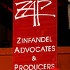"Photo by Daniel Chan<br /><br /> <b>See event details:</b> <a href=""http://www.sfstation.com/zap-zinfandel-festival-e1083061"">ZAP Zinfandel Festival</a>"