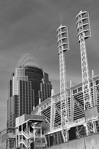 GAT GABP bw march 2011