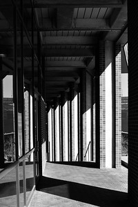 UC March 2012 088 bw