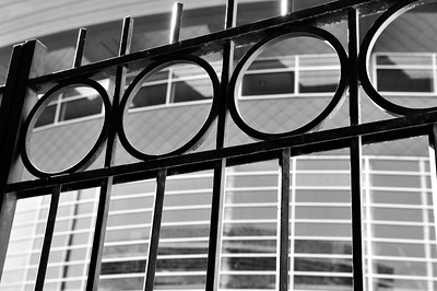 UC March 2012 108 bw