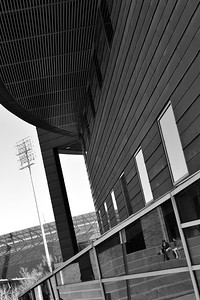 UC March 2012 081 bw