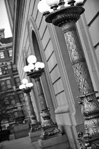 city pics_4188November 2011