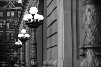 city pics_4184November 2011