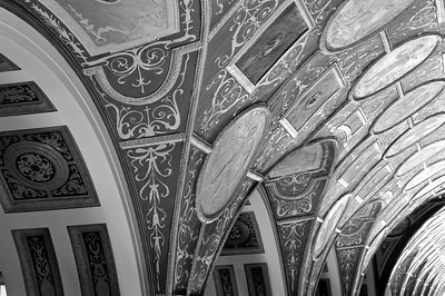 dixie terminal march 2011 interior 18 bw